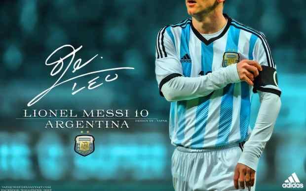 Lionel-Messi-Argentine-2014