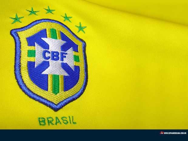 Logo-maillot-bresil-coupe-du-monde