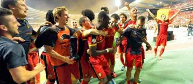 belgique-favori-coupe-du-monde