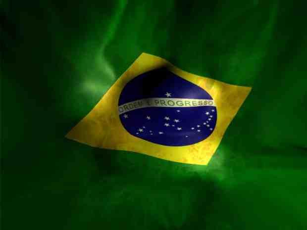 drapeau-bresil-coupe-du-monde