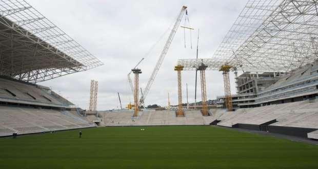 septieme-mort-chantiers-bresil-stade-sao-paulo-coupe-du-monde