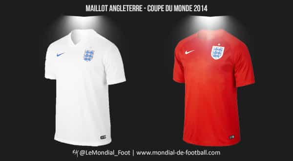 maillots-angleterre-coupe-du-monde