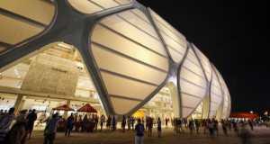 stade-Arena-Amazonia-Manaus-test