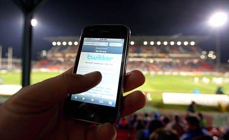 Twitter-supporters-fans-engagement-coupe-du-monde