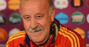 Vicente-del-Bosque-liste-joueurs-espagne-coupe-du-monde