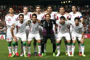 liste-23-joueurs-Iran-coupe-du-monde