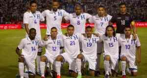 liste-23-joueurs-selection-honduras-coupe-du-monde