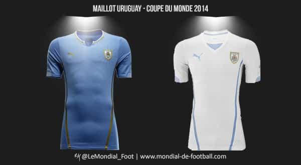 maillots-uruguay-coupe-du-monde