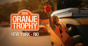 oranje-trophy-supporters-pays-bas-coupe-du-monde