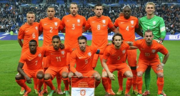 presentation-equipe-pays-bas-coupe-du-monde