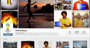 lancement-compte-instagram-fifa