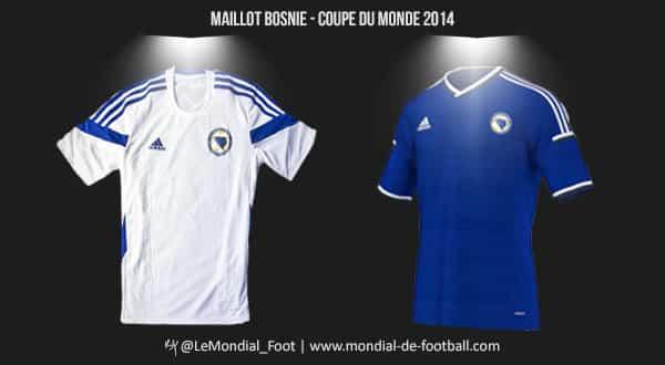 maillots-bosnie-coupe-du-monde