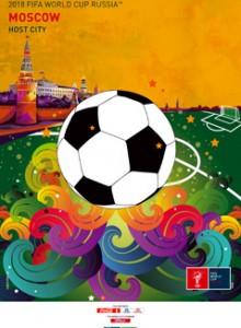 Moscou-Russie-Coupedumonde2018