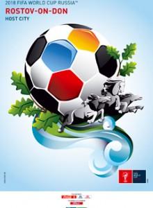 Rostov-Russie-Coupedumonde2018