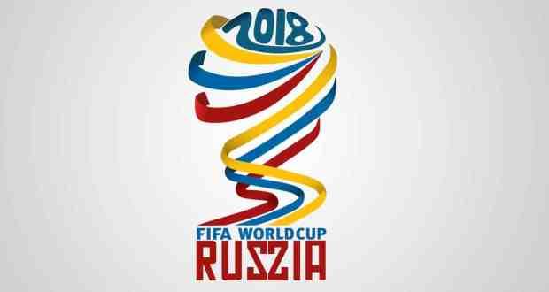 Mondial 2018 la russie d voile les affiches de - Prochaine coupe du monde de foot 2022 ...
