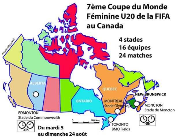 coupe-du-monde-feminine-U20-canada-2014