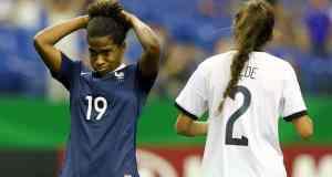 equipe-france-feminine-moins-20ans-demie-finale