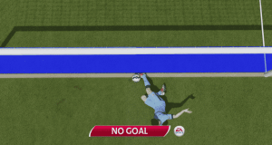 fifa-15-goal-line-technologie