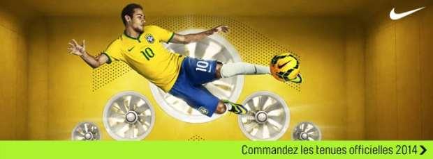 acheter-maillot-bresil-selecao-2014-4