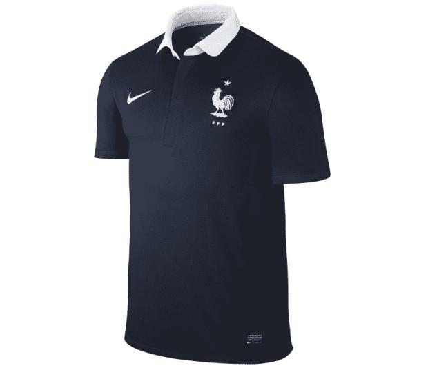 acheter-maillot-equipe-france-2014-1