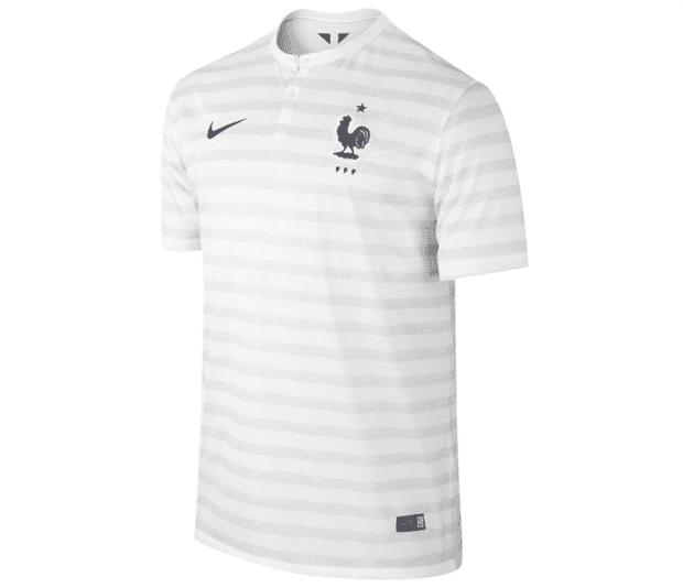 acheter-maillot-equipe-france-2014-2