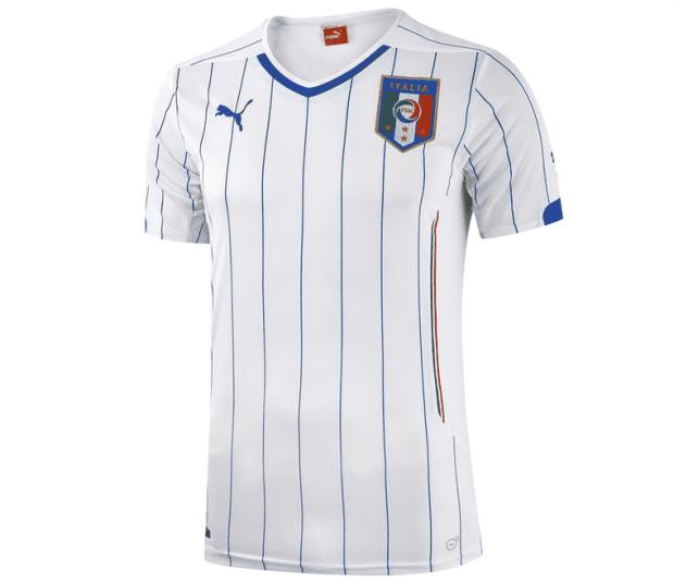 acheter-maillot-italie-2014-squadra-azurra-2