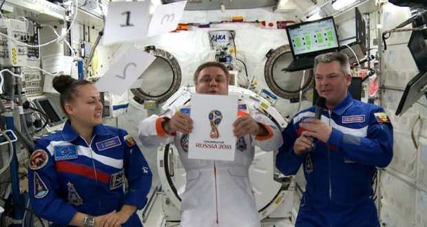 coupe-monde-2018-russie-logo-officiel-espace-3