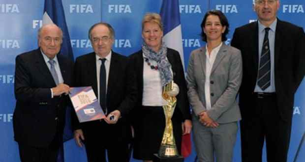 mondial-2019-france-remet-candidature-officielle