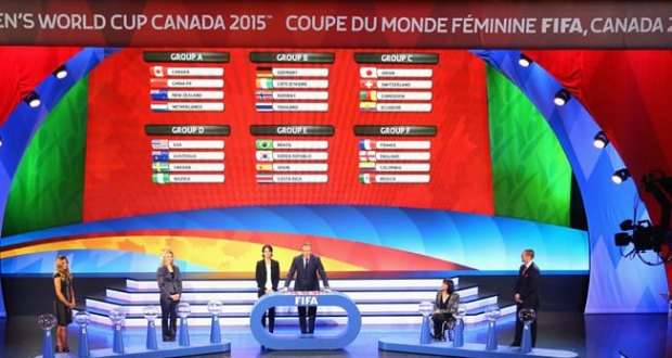 mondial-2015-tirage-au-sort-accessible-bleues
