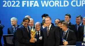 mondial-2022-novembre-decembre-hiver-proposition-fifa