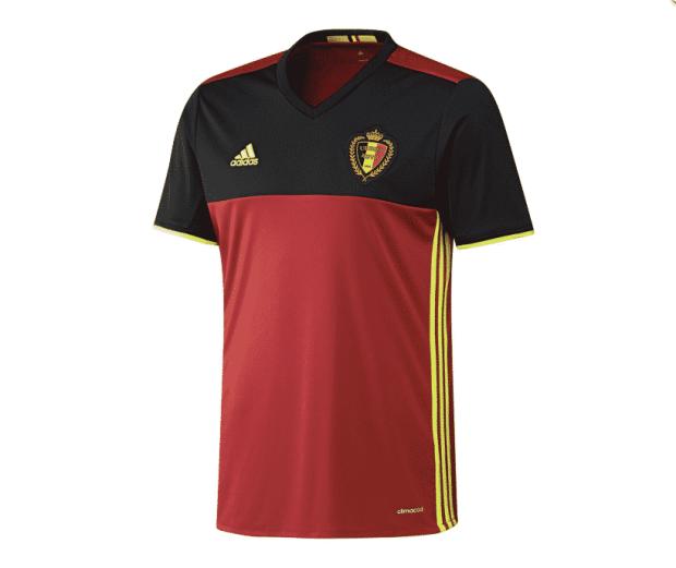 maillot-belgique-euro2016-domicile