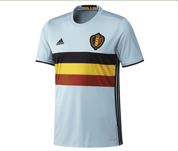 maillot-belgique-euro2016-exterieur