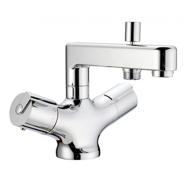 mondial robinet