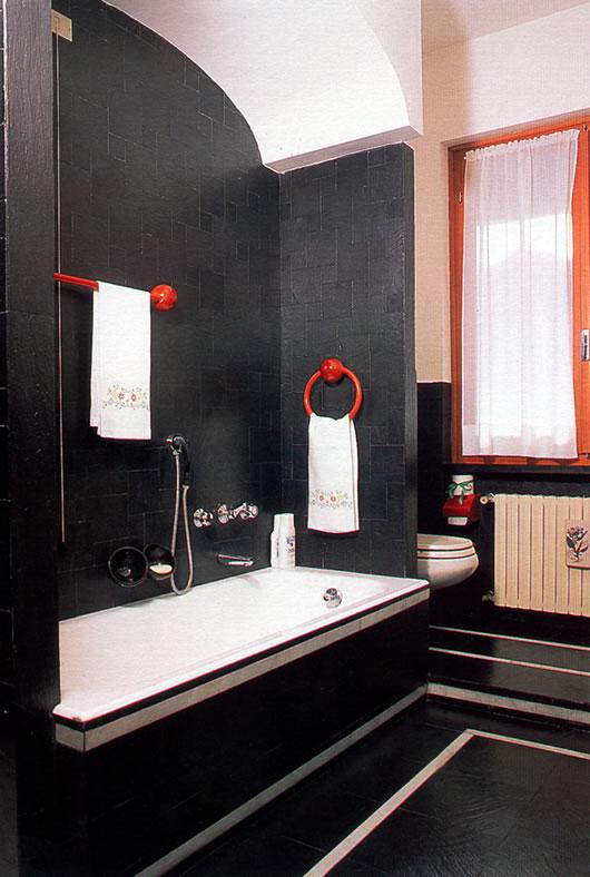 MondialArdesia bagno in ardesia rivestimenti per bagni e bagno complementi di arredo per il bagno