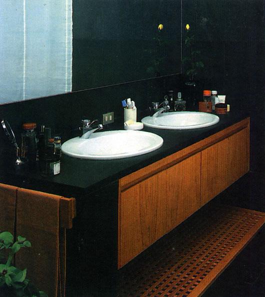 MondialArdesia bagno in ardesia rivestimenti per bagni e