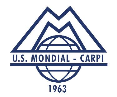 US Mondial Logo