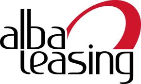 albaleasing