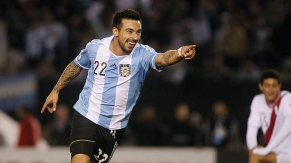 Argentina-Olanda: formazioni, diretta tv e pronostico