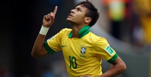 Neymar: potevo restare paralizzato