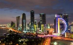 Qatar 2022: tutte le partite si giocheranno a Doha