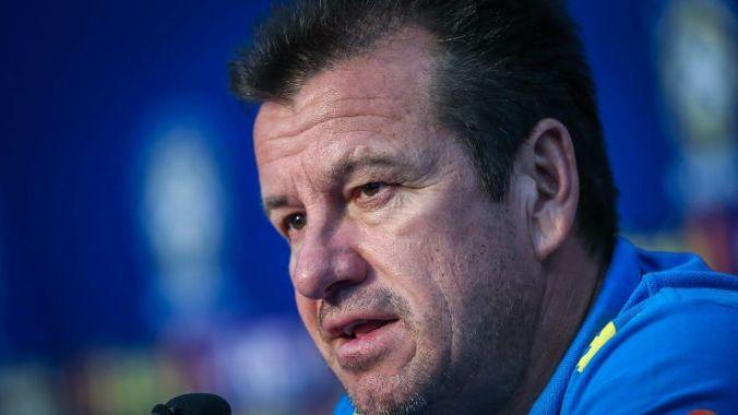 Coppa America Gruppo B: Brasile fuori al primo turno