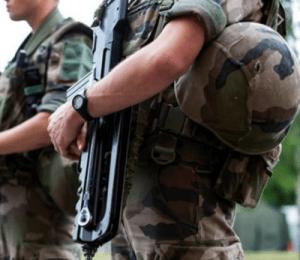Les dépenses mondiales en armement dépassent 1,9 billion de dollars alors que la lutte contre le COVID-19 est privée de ressources
