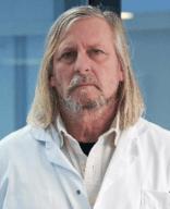 La pandémie 2020: De la fraude statistique à la société de contrôle