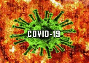 Autopsie d'un massacre nommé coronavirus