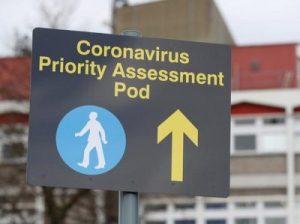 La tyrannie du coronavirus – et la mort par la famine