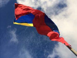 Le Canada et la tentative de coup d'État contre le Venezuela