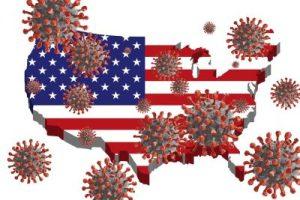 La crise de la COVID-19 aux États-Unis: Combien d'autres personnes innocentes doivent mourir?