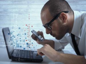 Amnesty International dénonce le logiciel espion israélien Pegasus