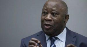 Un possible retour de Laurent Gbagbo rebat les cartes politiques à cinq mois de la présidentielle