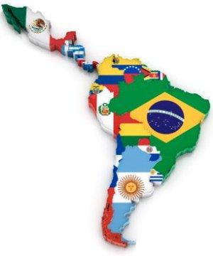Perspective historique sur la politique canadienne en Amérique latine